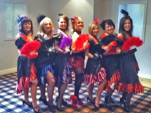 Burlesque-Dancing-Hen-Party-9-6-12